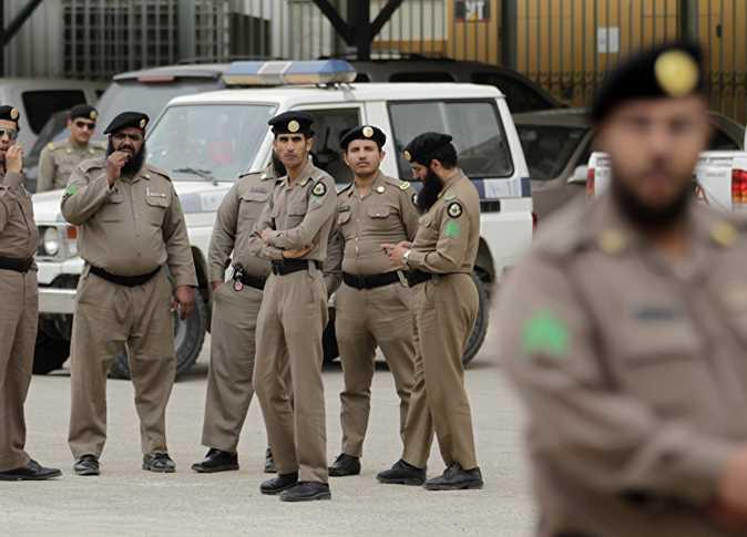 السعودية تعلن تنفيذ حكم الإعدام بحق 37 شخصًا بعد إدانتهم بالإرهاب