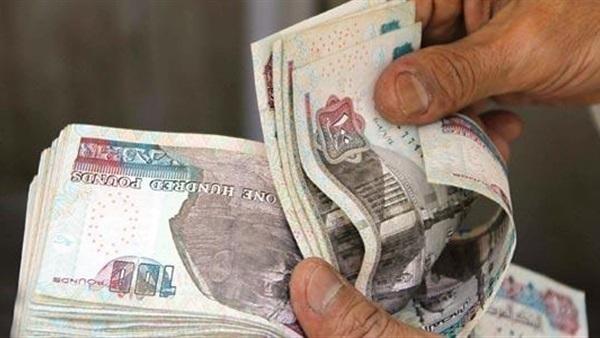 الكحومة تعلن عن موعد إلغاء النقود الورقية