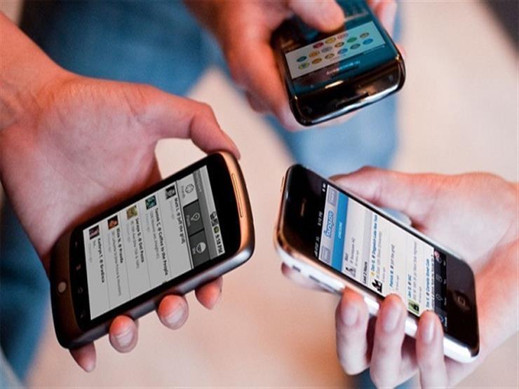 فرض رسومًا باهظة على الهواتف المحمولية