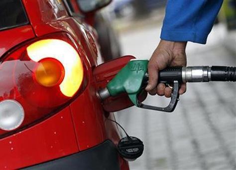 بيان من البترول بشأن ارتفاع أسعار الوقود   الشرقية توداي