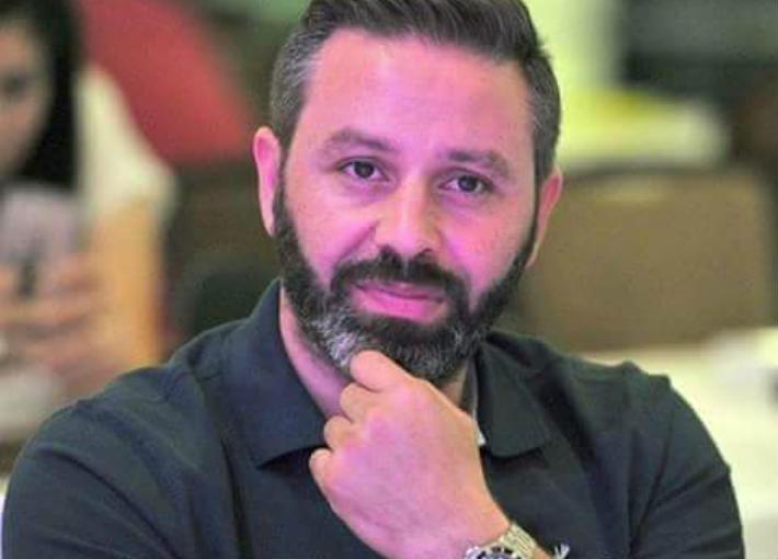 حازم إمام يصدم جمهور الزمالك بقرار مفاجئ