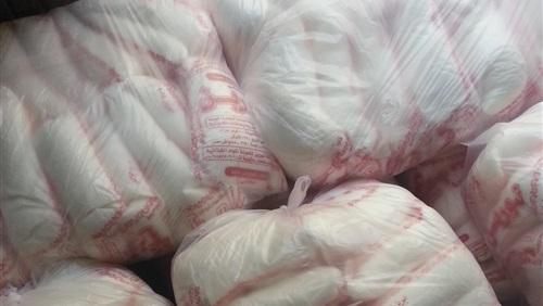 حقيقة ارتفاع سعر السكر في رمضان