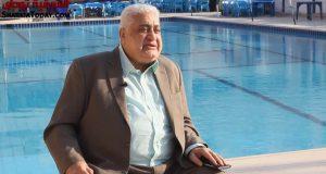 رئيس نادي الشرقية يمنع الفسيخ في شم النسيم
