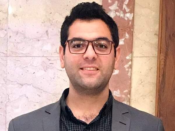 تفاصيل استشهاد معاون النزهة النقيب «ماجد عبد الرازق»
