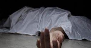 طالبة تنتحر بالشرقية بعد خطبتها بيومين
