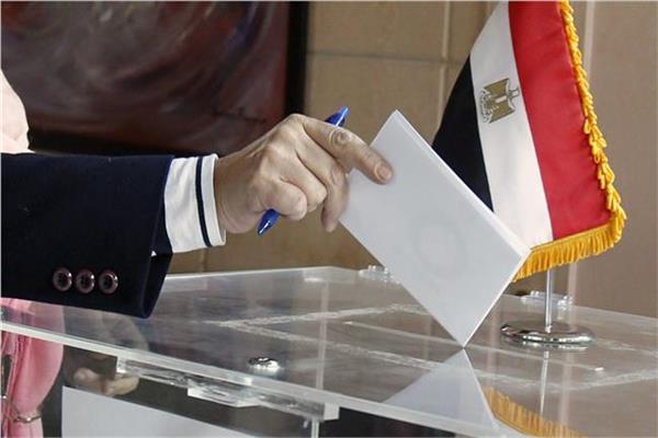 طرق تحصيل غرامة عدم التصويت في الاستفتاء