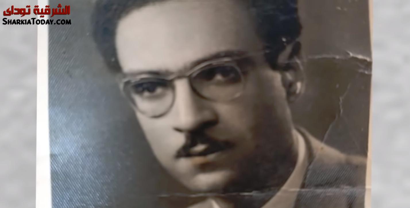 ما لا تعرفه عن ابن الشرقية «مرسي جميل عزيز» شاعر الألف أغنية