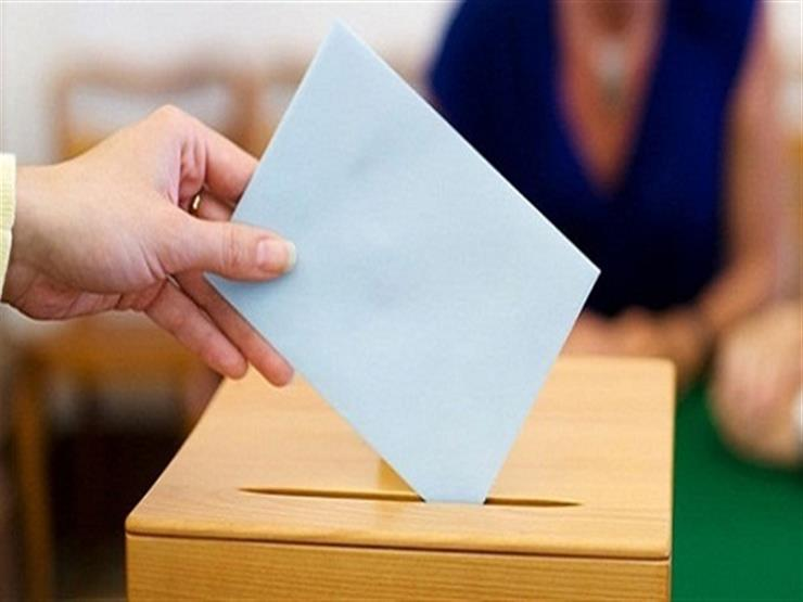 موعد إجراء الاستفتاء على التعديلات الدستورية