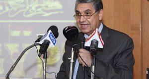 وزارة الكهرباء تعلن موعد زيادات الفواتير