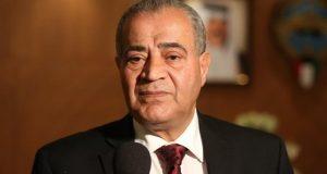 وزير التموين يعلن عن 200 معرض أهلاً رمضان بالمحافظات