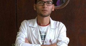 محمود محيسن