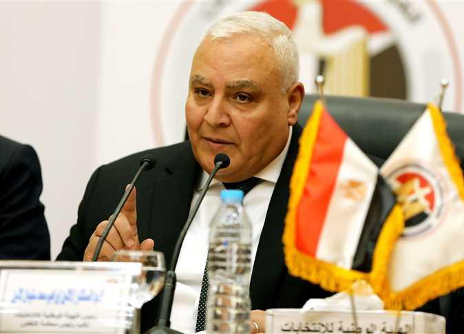 موعد الإعلان عن نتيجة الاستفتاء على التعديلات الدستورية