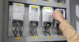 الحكومة تكشف حقيقة رفع أسعار الكهرباء بنسبة 60%