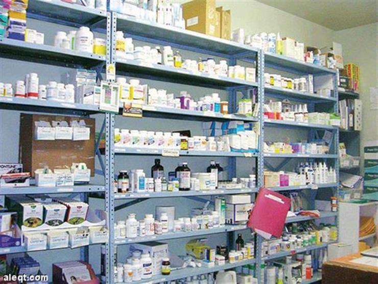 الصحة تُحذر من 7 أدوية للأطفال