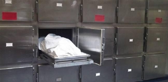 العثور على شاب متوفي داخل شقته بالقنايات