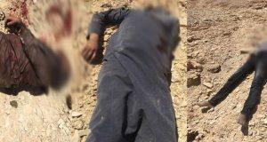 القوات المسلحة تعلن القضاء على 47 تكفيري بسيناء