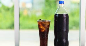 بدائل المشروبات الغازية في رمضان