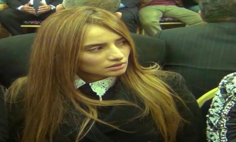 غرامة 10 آلاف درهم لزينة بعد اعتداءها على سائح