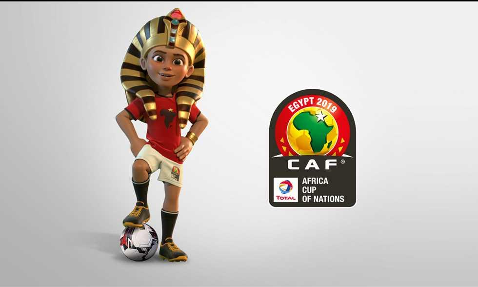 طريقة حجز تذاكر مباريات أمم إفريقيا ومنافذ البيع