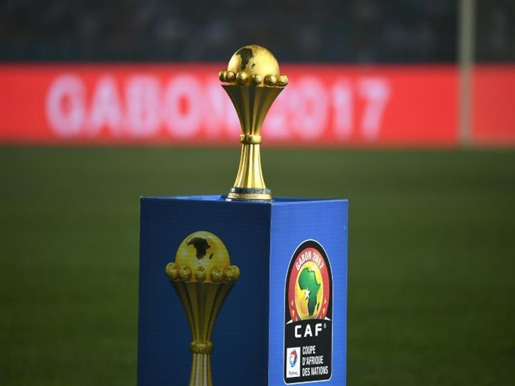 قناة تايم سبورت لإذاعة مباريات كأس الأمم الإفريقية
