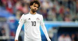 محمد صلاح يصدم رئيس ريال مدريد لتحقيق حلم برشلونة