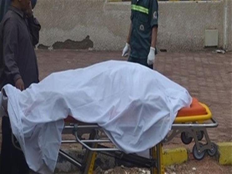 محول كهرباء يقتل مهندس ويصيب 3 عمال بالشرقية