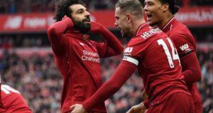 مدرب ليفربول يزف بشرى سارة قبل نهائي الأبطال