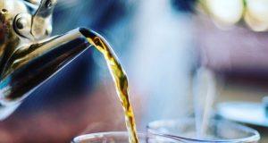 كارثة كبرى .. مشروبات يكثر تناولها تسبب الوفاة