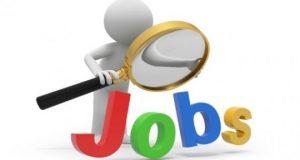 القوى العاملة تعلن 13 ألف وظيفة برواتب تصل لـ 7 آلاف جنيه