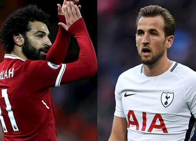 موعد نهائي دوري أبطال أوروبا بين ليفربول وتوتنهام