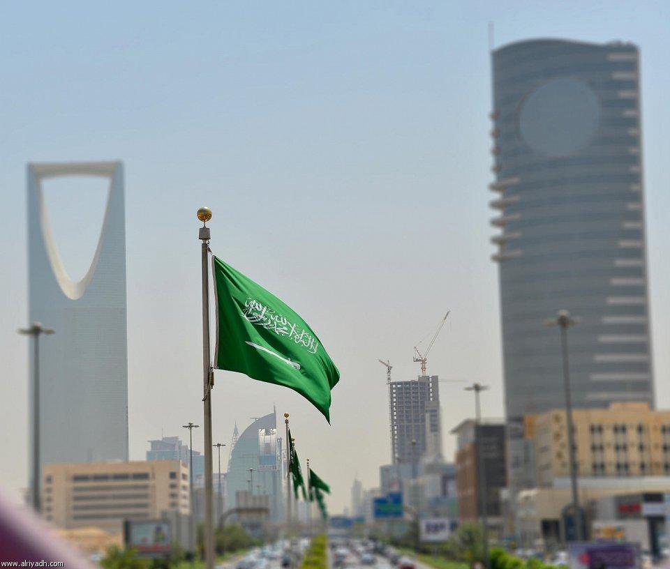 نظام الإقامة المميزة للأجانب بالسعودية