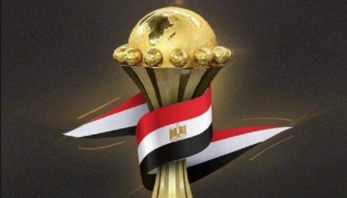 100 153201 egypt african cup of nations