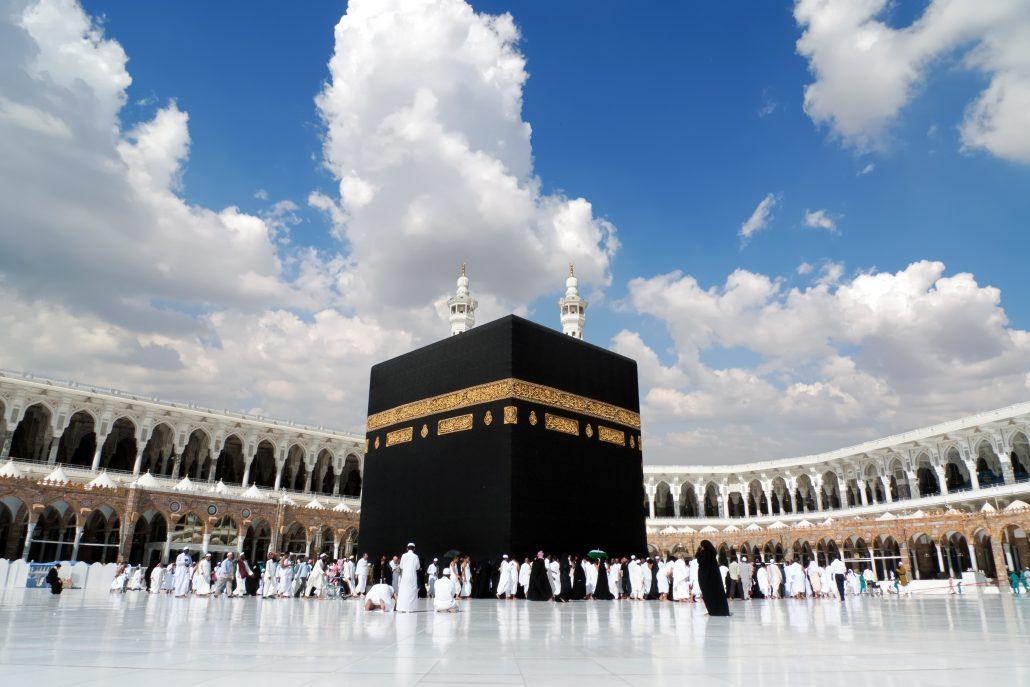3 أعمال في رمضان ثوابها يعادل الحج والعمرة