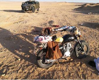 37775 دراجة نارية