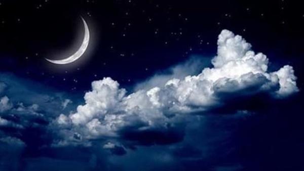 ليلة القدر