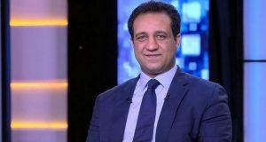أحمد مرتضى ينتقد بيان الأهلي بتعليق ناري