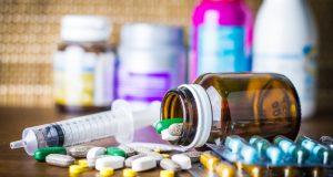 الصحة تُحذر من 6 أدوية بالأسواق بينهم علاج للسرطان