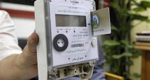 الكهرباء تقرر وقف تركيب العدادات الكودية