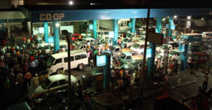 زيادة أسعار البنزين اليوم في مصر 2019
