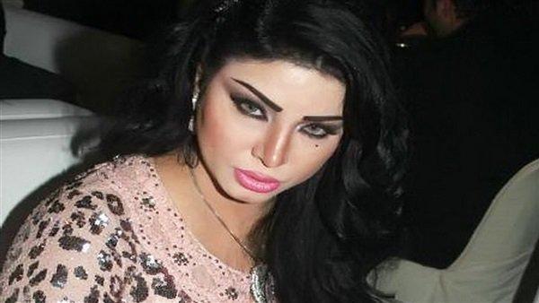 الموت يفجع مروة اللبنانية أثناء أدائها مناسك العمرة