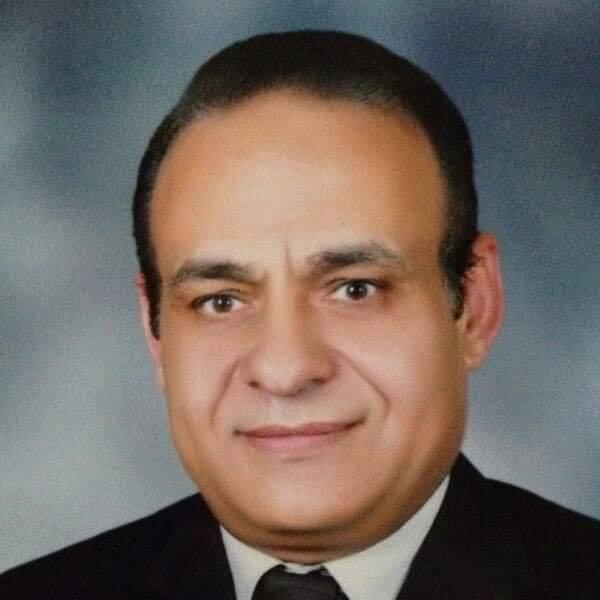 تعين الدكتور محمد غمري مستشاراً لوزير التعليم العالي