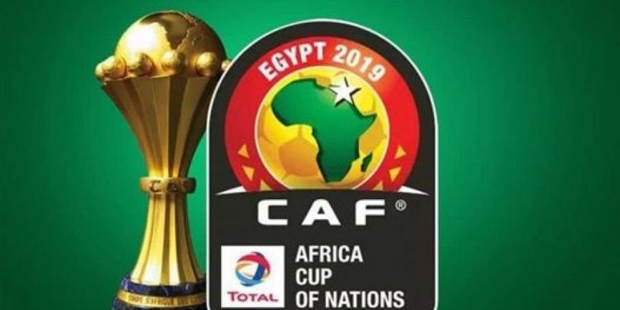 رابط ثابت لـ اللجنة المنظمة لأمم أفريقيا تعتذر لمنتخب المغرب على ما حدث