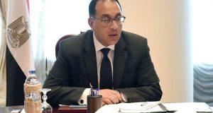 رئيس الوزراء يصدر لائحة قانون التصالح فى مخالفات البناء