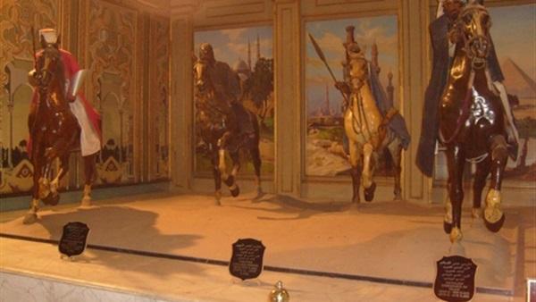 متحف أحمد عرابي