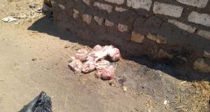 مواطن-شرقاوي-يقدم-شكوى-بسبب-الكهرباء