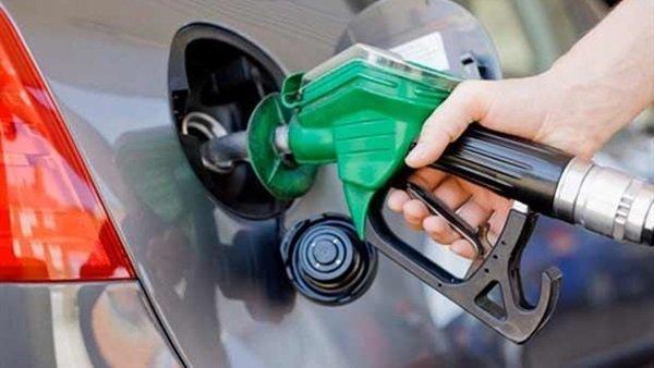 أسعار المواد البترولية